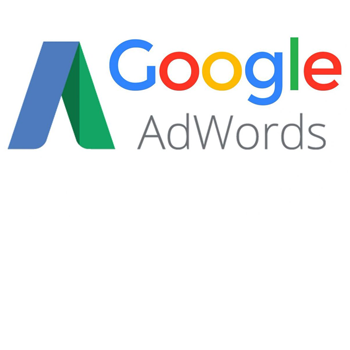 adwords-